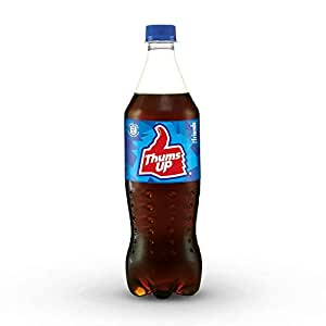 Thums Up 750Ml Pet