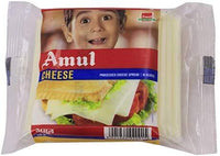 Amul Processed Cheese Slices 200Gm - Anytimeneeds