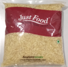 Just Food Sella Classic Rice 1 Kg