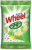 Wheel Active Detergent Powder 800 Gm