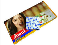 Amul Processed Cheese Cube 200 Gm