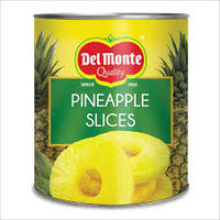 Delmonte_Pineapple Slice