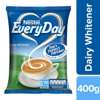 EveryDay Whitener 400g