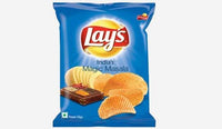 Lays Magic Masala 30 Gm