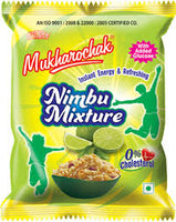 Mukharochok Nimboo Mixture 200 Gm
