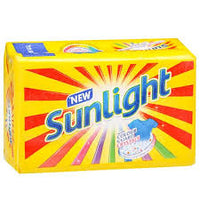 Sunlight Colour Guard Detergent Bar 150 gm