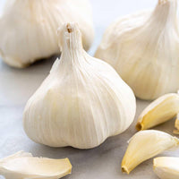Atn Fresh Garlic 200 Gm - Anytimeneeds