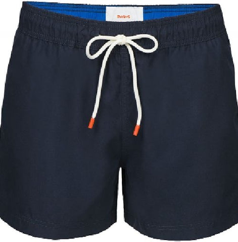 Gavitella Navy