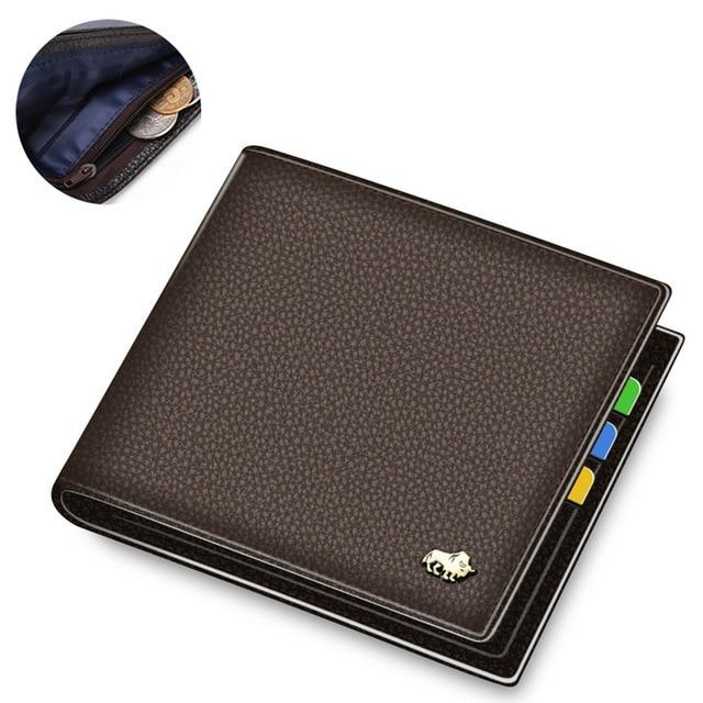 high-quality-100-leather-bifold-mens-fashion-wallet.jpg