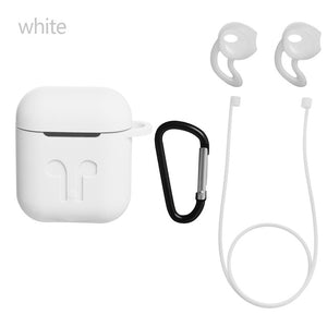 water-resistant-airpods-headphones-earphone-bluetooth-airpods.jpg
