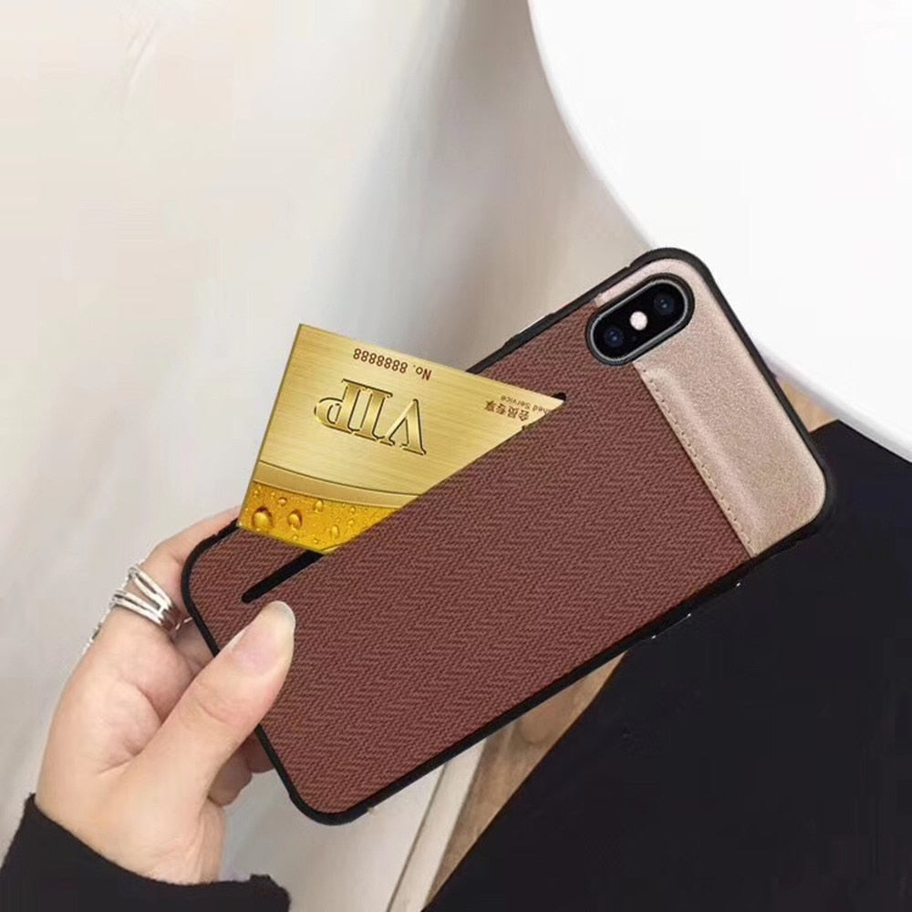 leather-iphone-case-for-iphone-with-card-holde.jpg