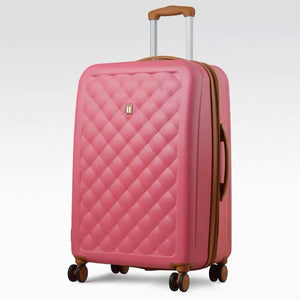 Luxury Spinner Suitcase