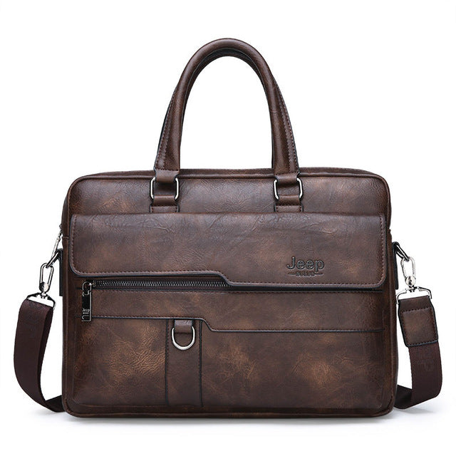 High-Quality-Leather-Gentleman-Briefcase-Bag.jpg