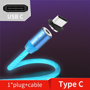 led-lit-magnetic-fast-charging-cable.jpg