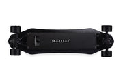 ecomobl ecomobi All-terrain off-road electric skateboard esk8 AT board high quality cheap price best top seller popular faster farther more fun street long mountain board ride skate samsung battery  evolve meepo backfire baja exway boards
