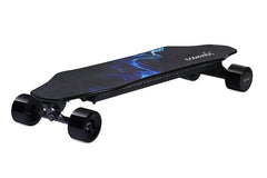 electric skateboard mountainboard electric