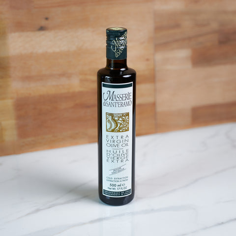 Dry Goods - Extra Virgin olive Oil (Delicate)