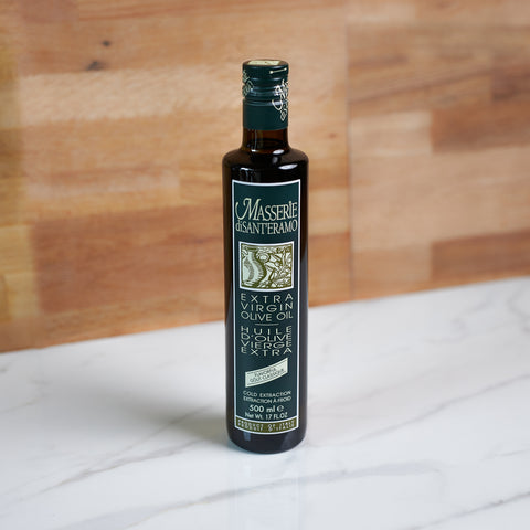 Dry Goods - Extra Virgin Olive Oil (Flavourful)