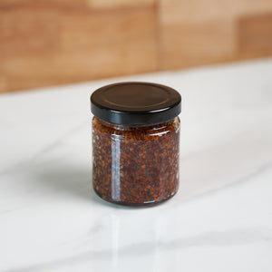 Dry Goods - Mustard (Maple)