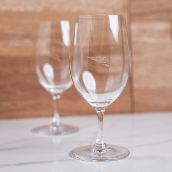 Dry Goods - Chantecler - Wine Glass