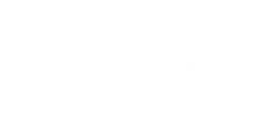 Bigley Shoes and Clothing 2019