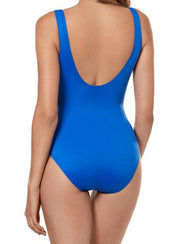 MIRACLESUIT ROCK SOLID REVELE