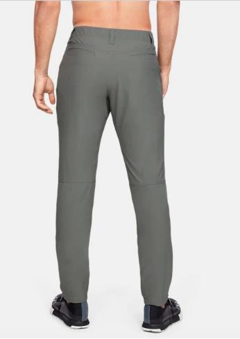UNDER ARMOUR CANYON PANT 388 BACK