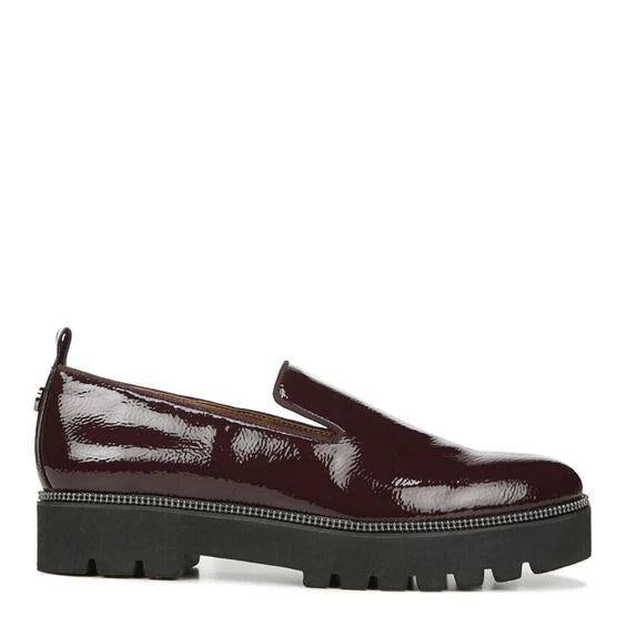 FRANCO SARTO- BRICE LOAFER BURG SIDE