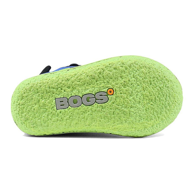 BOGS - INFANT BABY BOGS DINO