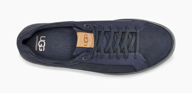 UGG - MEN'S CALI SNEAKER LOW