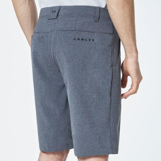 OAKLEY TAKE PRO 2.0 SHORTS
