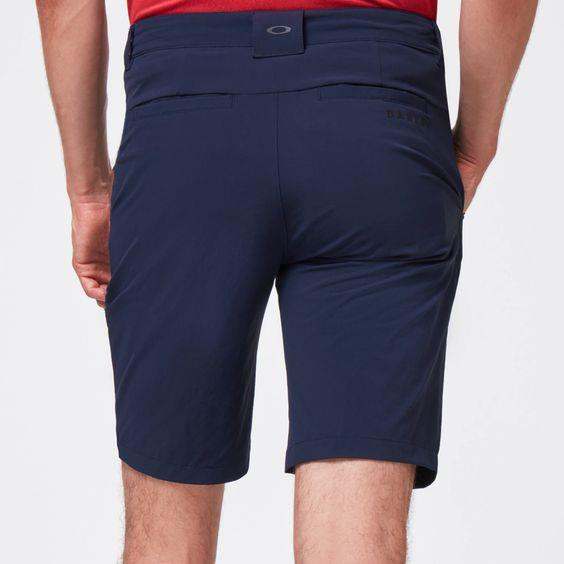 OAKLEY PRO TAKE 3.0 SHORTS