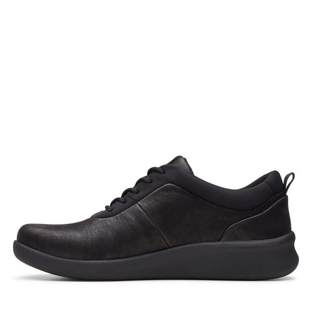 CLARKS - WOMENS SILLIAN 2.0 PACE