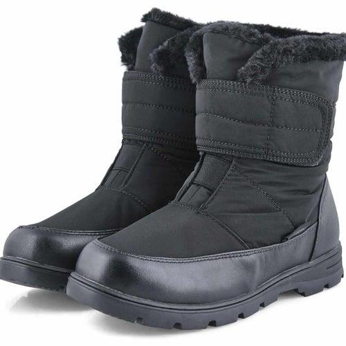 BLONDO- WOMEN'S KITTY BOOT