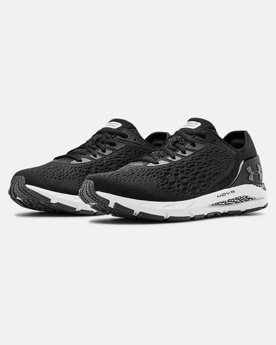 UNDER ARMOUR- Men's UA HOVR'Ñ¢ Sonic 3 Running Shoes