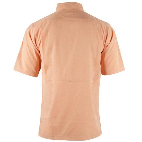 SALT LIFE - ANGLER PERFORMANCE FISHING SHIRT