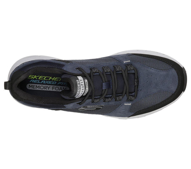 SKECHERS - RELAXED FIT OAK CANYON SNEAKER