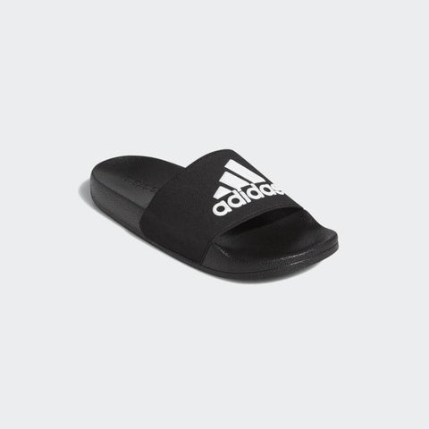 ADIDAS- KIDS ADILETTE SHOWER SLIDES