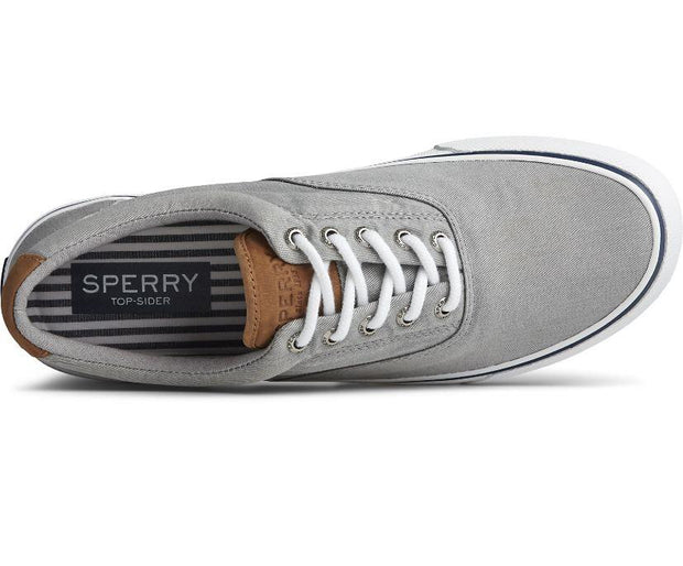 SPERRY- STS22045