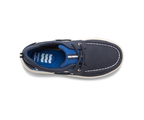 SPERRY- KIDS FAIRWATER