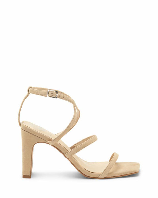 VINCE CAMUTO MAIVRA