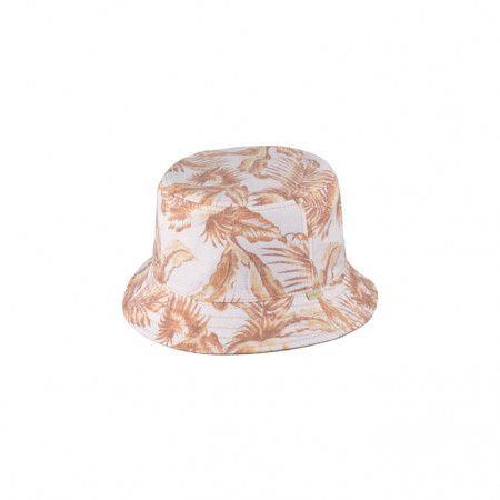 Kooringal Ladies Cali Bucket Hat