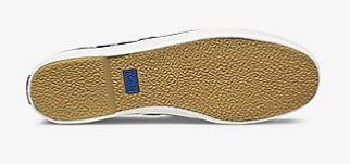 KEDS - X DRAPER JAMES CHAMPION MAGNOLIA