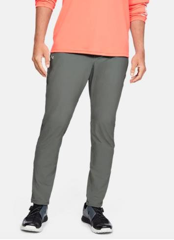 UNDER ARMOUR CANYON PANT 388 FRONT