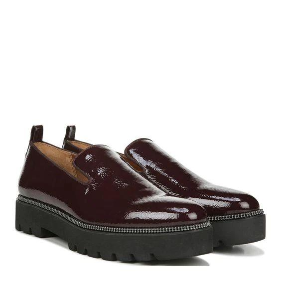 FRANCO SARTO- BRICE LOAFER BURG