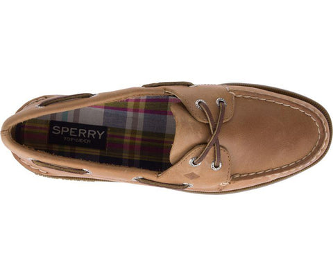 SPERRY- 9155240