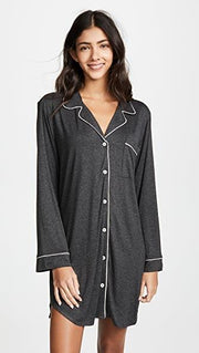 EBERJEY - GISELE SLEEP SHIRT