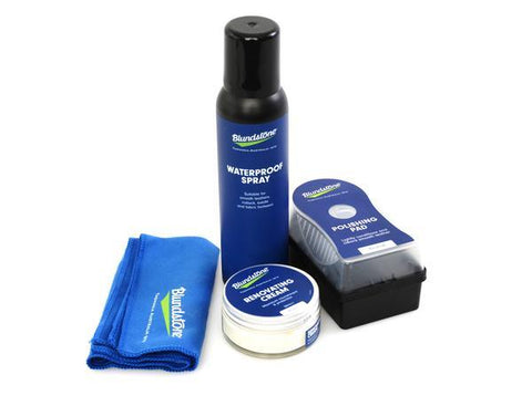 Blundstone- Boot Care Kit
