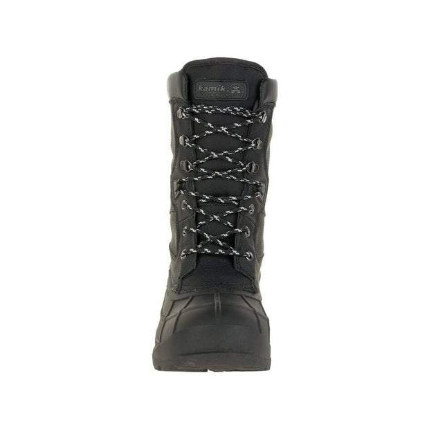 KAMIK- MEN'S NATION PRO W Winter Boot