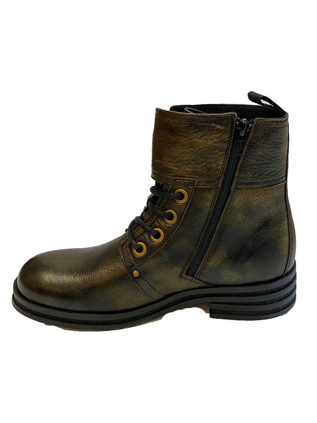 FLY LONDON- KARA 664 BOOT